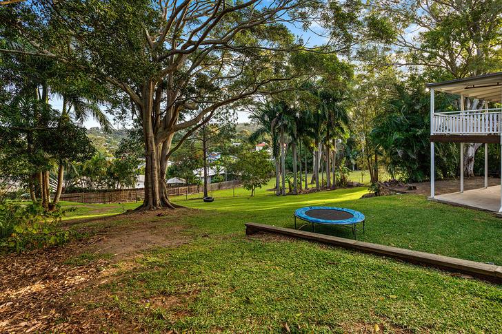 326-328 Mooloolaba Road, Buderim 4556, QLD House Photo