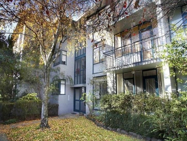 6/240 Wattletree Road, Glen Iris 3146, VIC Apartment Photo