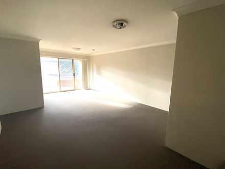 5/16 New Street, North Parramatta 2151, NSW Apartment Photo