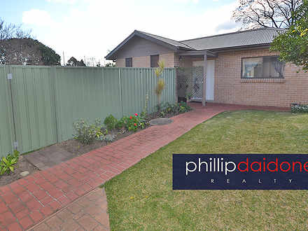 11A Hibble Street, West Ryde 2114, NSW House Photo