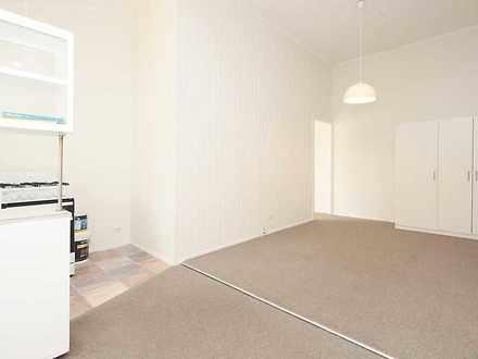 2/26 Usher Street, Indooroopilly 4068, QLD Unit Photo