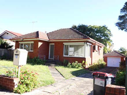 12 Edge Street, Wiley Park 2195, NSW House Photo