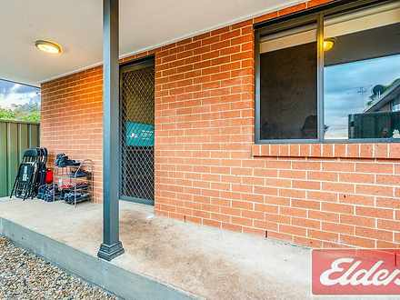138A Stafford Street, Penrith 2750, NSW House Photo