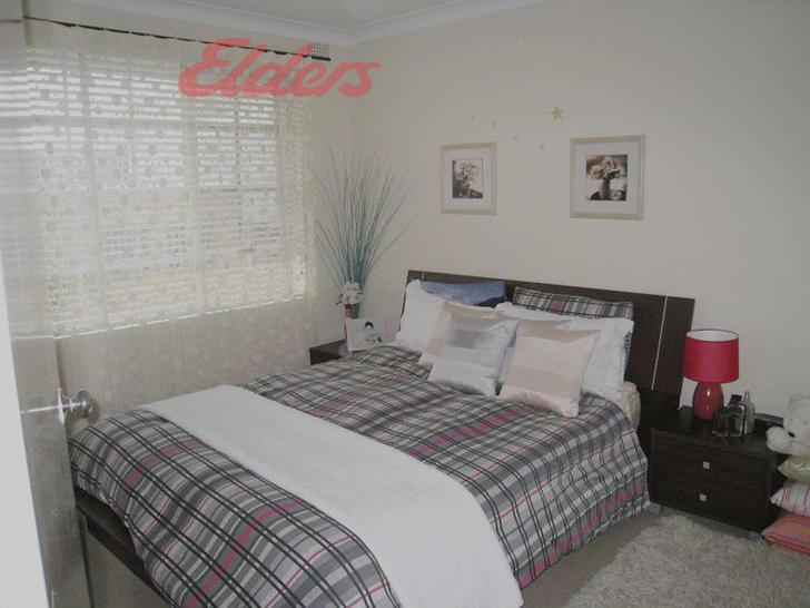 27/2A Yardley Avenue, Waitara 2077, NSW Apartment Photo