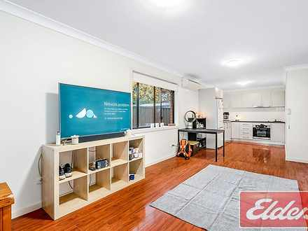 138A Stafford Street, Penrith 2750, NSW Other Photo