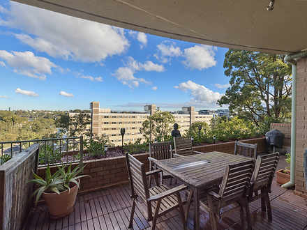 2/292-298 Burns Bay Road, Lane Cove West 2066, NSW Apartment Photo