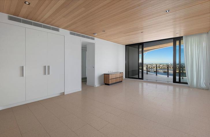 1008/2 Glenti Place, Docklands 3008, VIC Apartment Photo