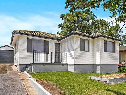 135 Lake Entrance Road, Barrack Heights 2528, NSW House Photo