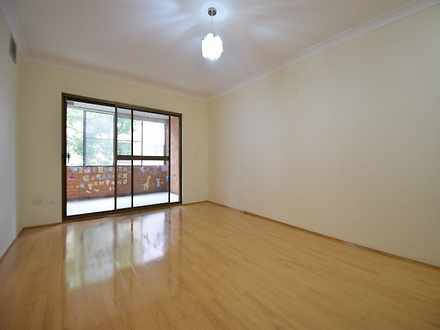3/614 Blaxland Road, Eastwood 2122, NSW Apartment Photo