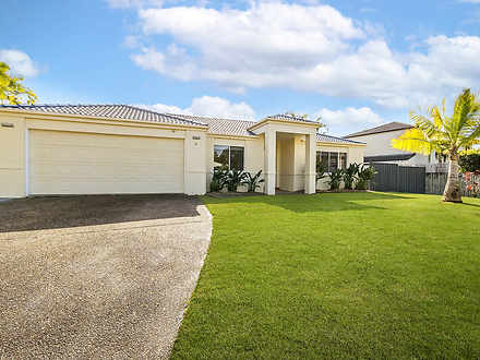 1/4 Drift Away Court, Robina 4226, QLD Duplex_semi Photo