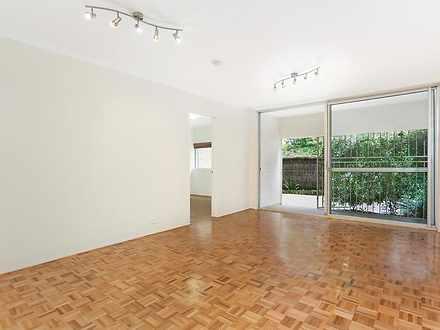 103/10 New Mclean Street, Edgecliff 2027, NSW Apartment Photo