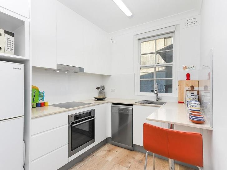 8/174 Coogee Bay Road, Coogee 2034, NSW Apartment Photo