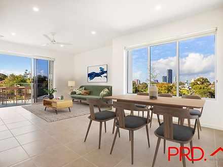 E/70 Minnie Street, Southport 4215, QLD Apartment Photo
