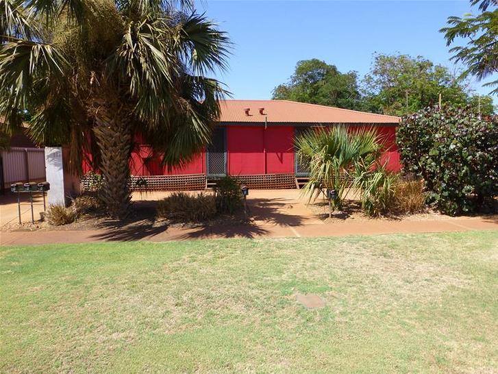 1/10 Edgar Street, Port Hedland 6721, WA Apartment Photo