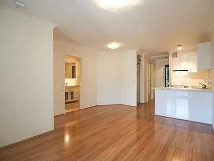 2/55 Elizabeth Street, South Perth 6151, WA Apartment Photo