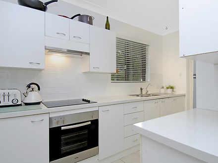 12/86 Karimbla Road, Miranda 2228, NSW Apartment Photo
