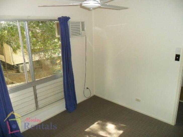 10 Lawson Drive, Moranbah 4744, QLD House Photo