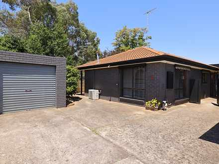 3/507 Howitt Street, Soldiers Hill 3350, VIC House Photo