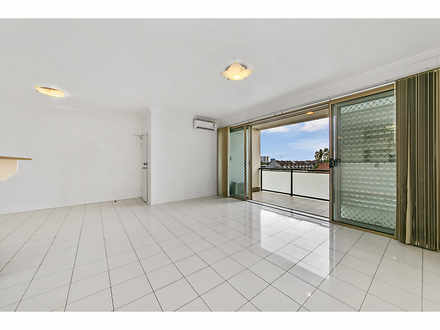 9/38 Briens Road, Northmead 2152, NSW Apartment Photo