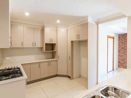 6/17-19 Greenfinch Street (Also Known As Unit 12), Green Valley 2168, NSW Townhouse Photo