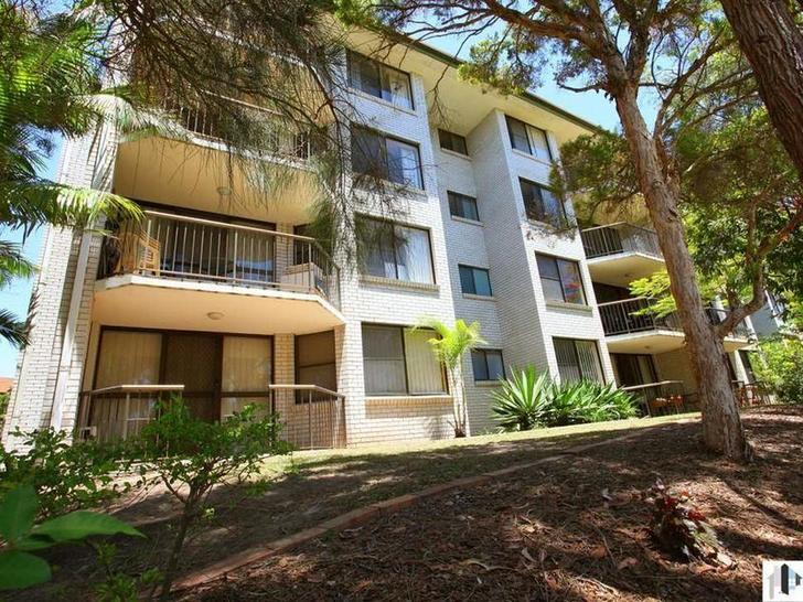 Carrara 4211, QLD Townhouse Photo