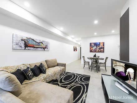 4/24-26 Miller Street, Heidelberg Heights 3081, VIC Apartment Photo