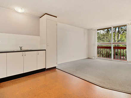 2/49 Riverview Terrace, Indooroopilly 4068, QLD Unit Photo