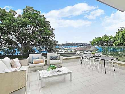 2/585 New South Head Road, Rose Bay 2029, NSW Apartment Photo
