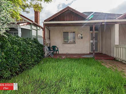 113 Morrison Road, Midland 6056, WA House Photo