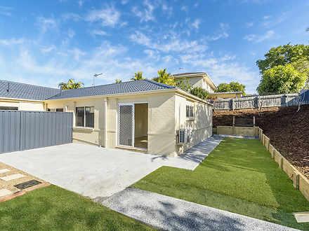31 Breakwater Road, Robina 4226, QLD Duplex_semi Photo