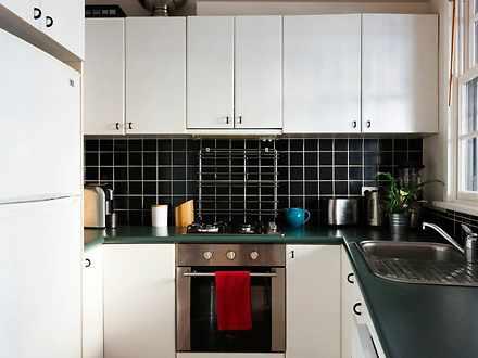 A5b75106201a80672f83fc1f kitchen 6741 60e2807647d26 1625456913 thumbnail