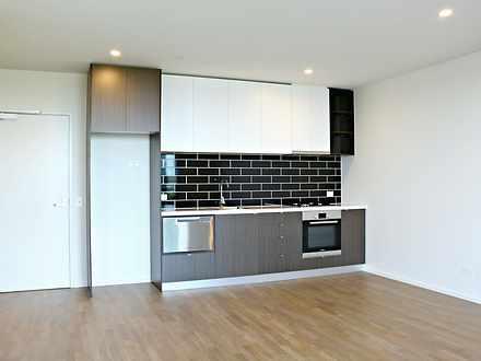 510B/2 Wests Road, Maribyrnong 3032, VIC Apartment Photo