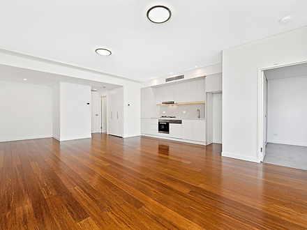 6/13-15A Porter Street, Ryde 2112, NSW Apartment Photo