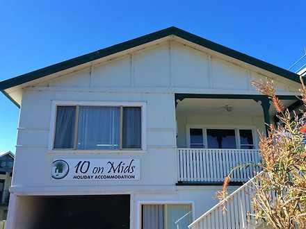 2/10 Middleton Road, Middleton Beach 6330, WA Unit Photo