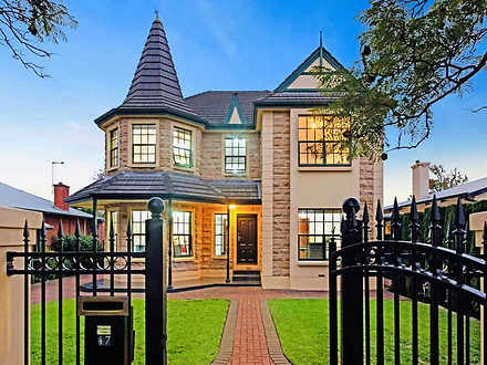 47 Monmouth Road, Westbourne Park 5041, SA House Photo