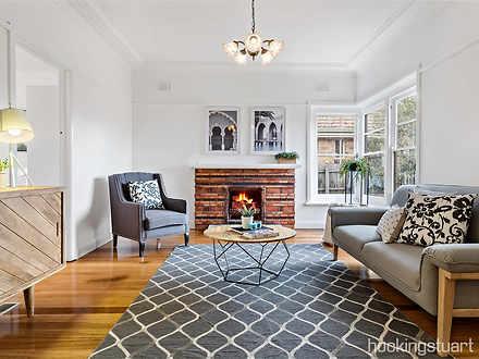 59 Millewa Avenue, Malvern East 3145, VIC House Photo