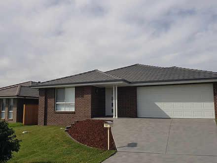 97 Saddlers Drive, Gillieston Heights 2321, NSW House Photo