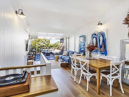 50 Beattie Street, Balmain 2041, NSW House Photo