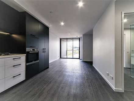 28 Wolseley Street, Woolloongabba 4102, QLD Apartment Photo