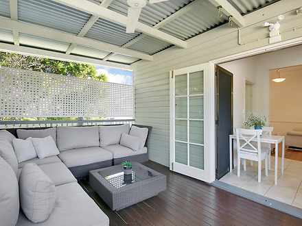 5 Rochdale Avenue, Tarragindi 4121, QLD Unit Photo
