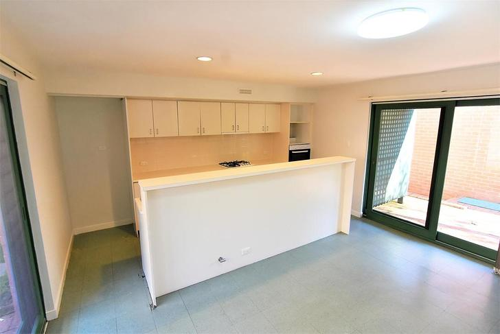 17 Jacaranda  Place, South Coogee 2034, NSW House Photo