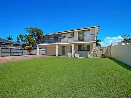 4 Alma Street, Broadbeach Waters 4218, QLD House Photo
