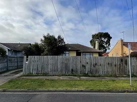 23 Williams Road, Laverton 3028, VIC House Photo