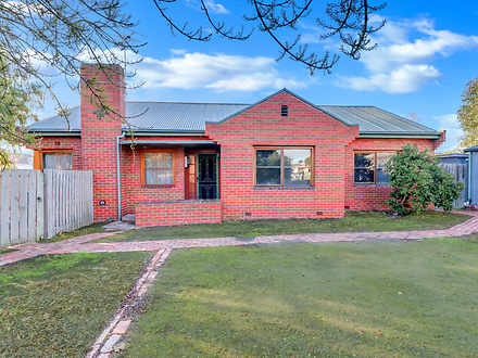 62 Shannon Avenue, Geelong West 3218, VIC House Photo