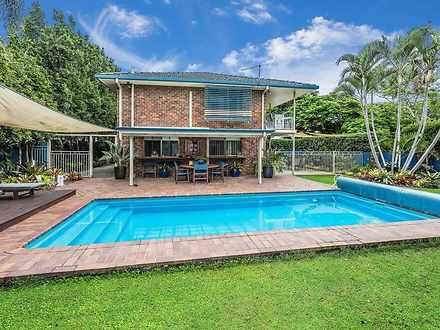5 Gamble Street, Wavell Heights 4012, QLD House Photo