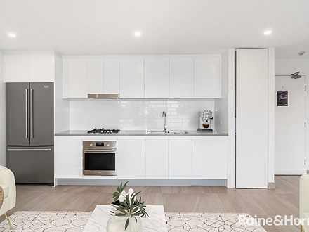 203/16 Rees Street, Mays Hill 2145, NSW Unit Photo