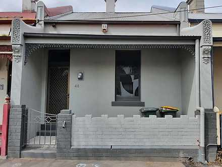 48 Dryburgh Street, West Melbourne 3003, VIC House Photo