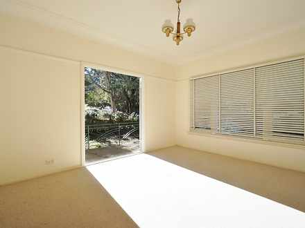 14 Nelson Street, Thornleigh 2120, NSW House Photo