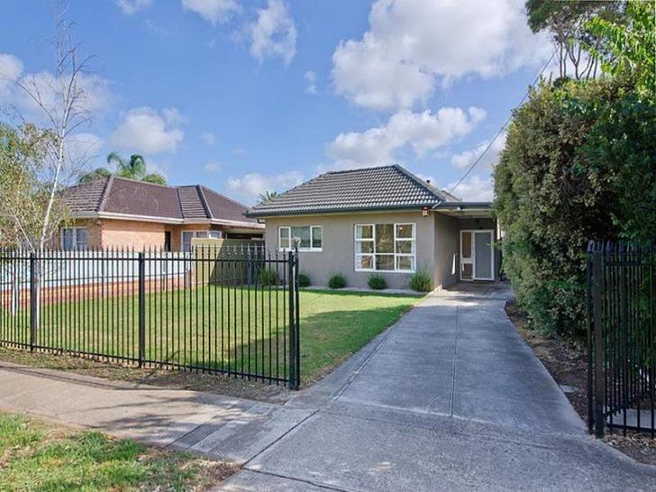47 William Street, South Plympton 5038, SA House Photo