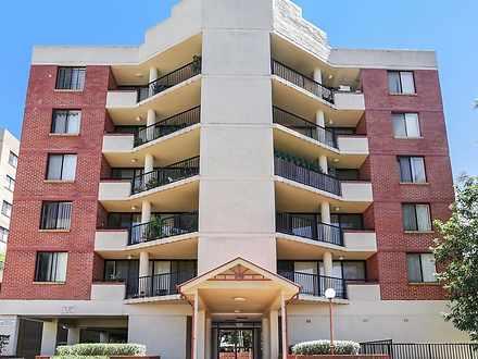 21/18 Harold Street, North Parramatta 2151, NSW Apartment Photo
